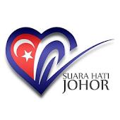 SuaraHati Johor