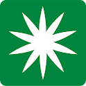 Mental Health First Aid (MHFA) icon