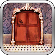 Game Escape Action APK for Windows Phone