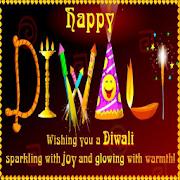 Diwali greetings apps on google play diwali greetings m4hsunfo