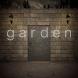 脱出ゲーム garden Android