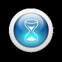 Countdown Widget Lite icon