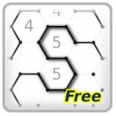 Slitherlink (free)