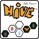 Hive™ - board game for two ハイヴ Android