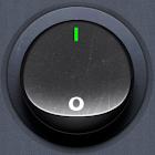 Generic Toggle Widget icon