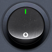 Generic Toggle Widget