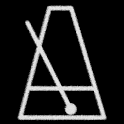 Tiny Metronome icon