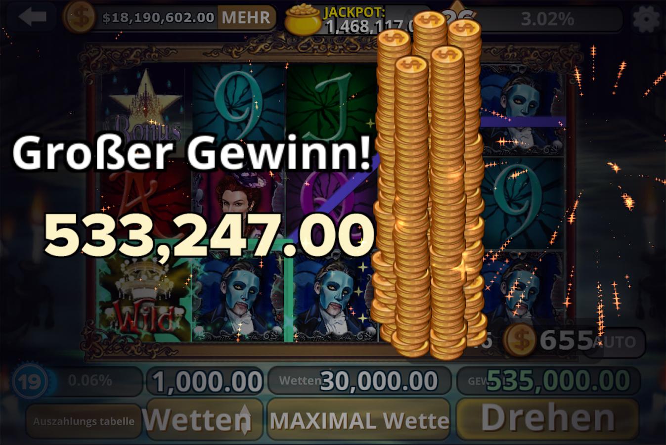 free slots online play free spielautomaten gratis