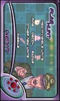 Screenshot of Flag Hunt