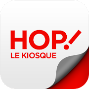 hop le kiosque apps on google play. Black Bedroom Furniture Sets. Home Design Ideas