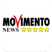 M5S News (+LaCosa Player)