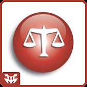 Opinião Jurídica Notícias