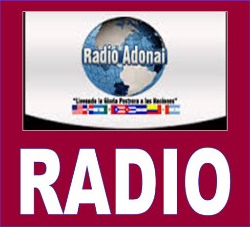 radio1580 adonai