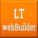 LT Loan Calculator icon