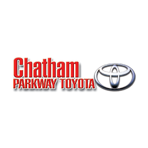 Chatham Parkway Toyota >> Chatham Parkway Toyota - Android Apps on Google Play