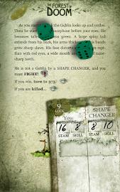 The Forest of Doom Screenshot 8