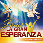 Curso Jesús la Gran Esperanza