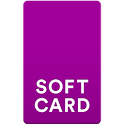 Softcard icon