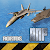 Air Navy Fighters Xperia TM file APK Free for PC, smart TV Download