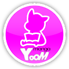 YOOM漫畫溢價 icon