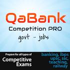 Bank PO, IBPS CWE, Clerk Exam icon