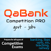 Bank PO, IBPS CWE, Clerk Exam