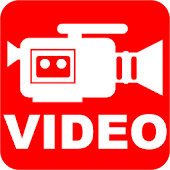 Video Live Wallpaper FREE