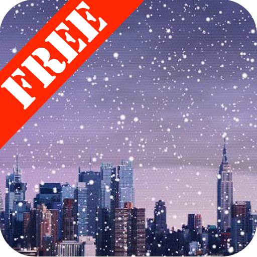 Winter Cities Free