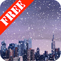 Winter Cities Free icon