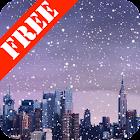 Winter Cities Free icon