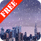 Winter Cities Free