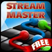 Stream Master Free