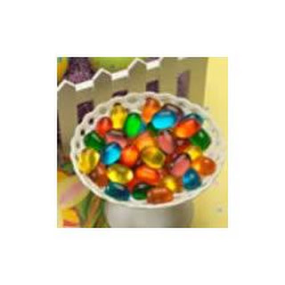 JELL-O® Beans