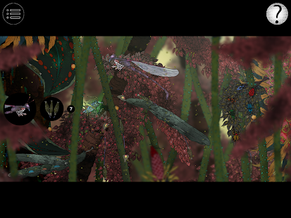 Morphopolis Screenshot 12