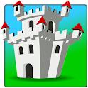Castle Escape (full) icon
