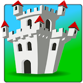Castle Escape (full)