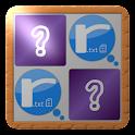 Memory Training with Memoria icon