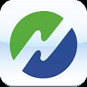 Norway Savings Bank icon