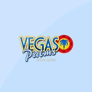 Vegas Palms Casino ratings and reviews, features, comparisons, and app alternatives