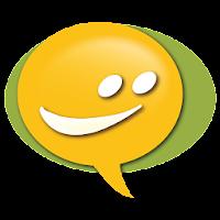 Chat GenteChats 0.9.1