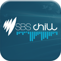 SBS Chill icon