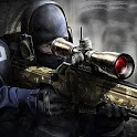 Anti-Terror Shooter Free icon