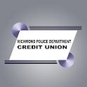 Richmond Police CU icon