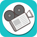 電影窩 (電影新聞、名言、影評、趣圖) icon