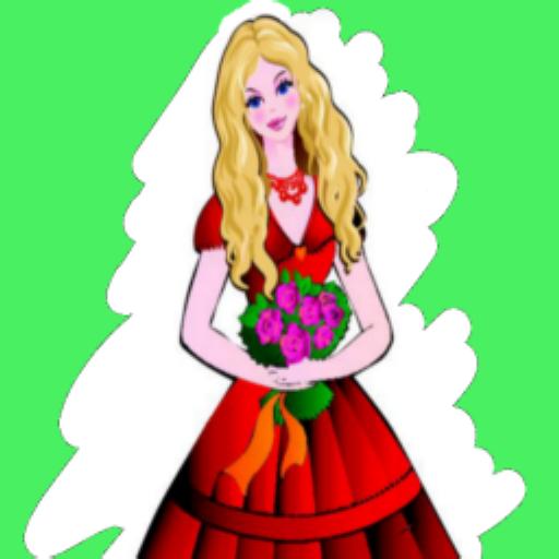 公主的草稿紙 教育 App LOGO-APP試玩