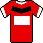 Man Utd Central