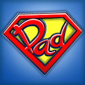Father's Day Beautiful Quotes icon