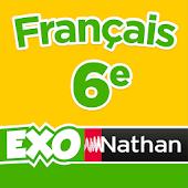 ExoNathan Français 6e