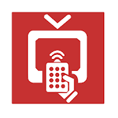Universal IR Remote