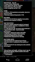 Screenshot of Operation Barbarossa LITE